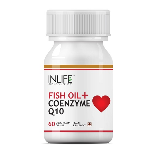 Fish oil+CoQ10_single