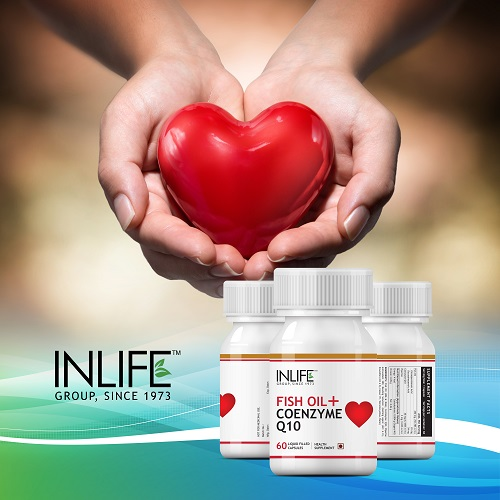 fishoil+coq10_healthy heart