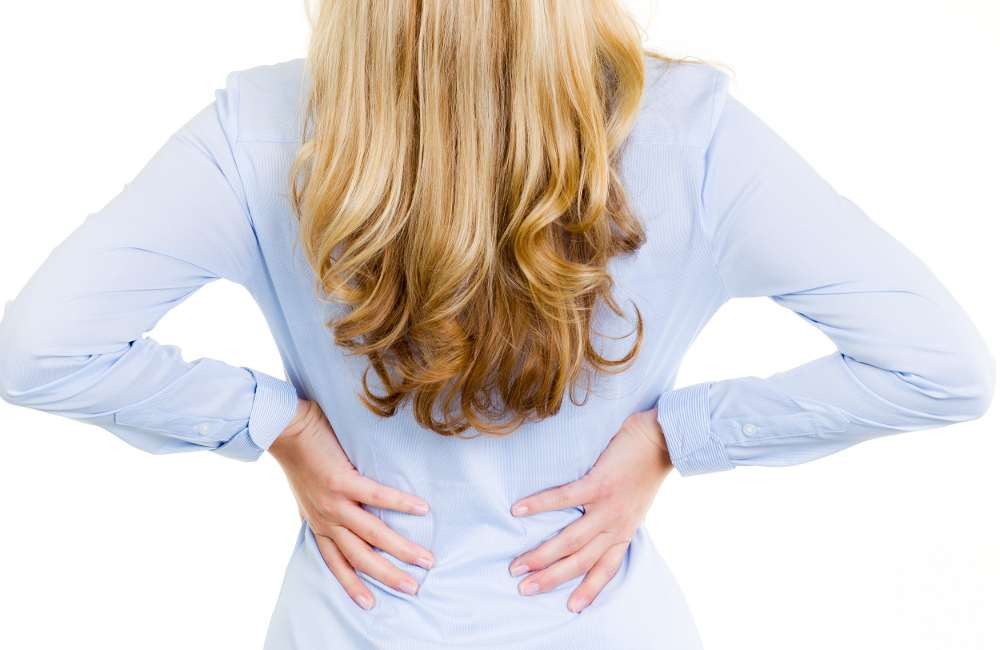 Lower-Back-Pain-Women