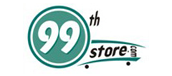 99th-store