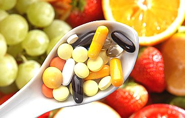The Importance Of Taking Multivitamin Tablets