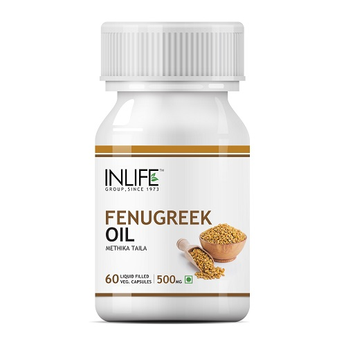 fenugreek single