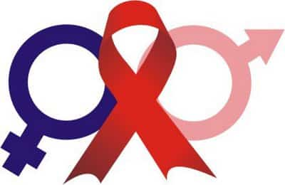 Prevention Of Breast, Colon And Prostate Cancers
