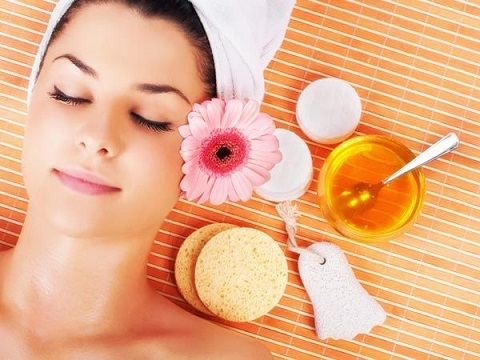 Simple and effective Beauty Tips for Glowing Skin Naturally