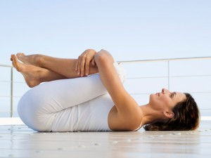 5 yoga poses to improve digestion cleanse and detox