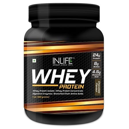 Whey Protein_1lb_chocolate 450