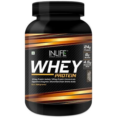 Whey Protein_2lb_chocolate 450