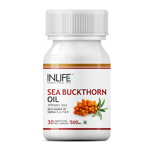 seabuckthorn_single