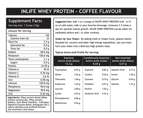 supplement-facts_coffee