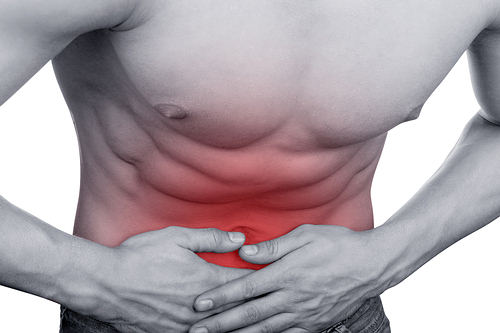 Home Remedies to Treat Digestive Disorder