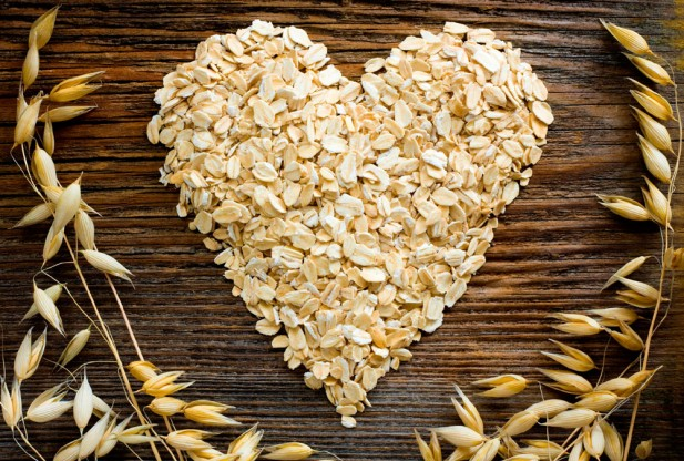 Image result for oats for health