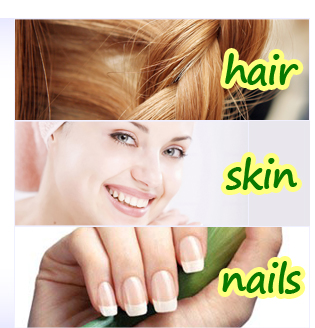 Health Benefits Of Biotin For Skin And Hair Supplements