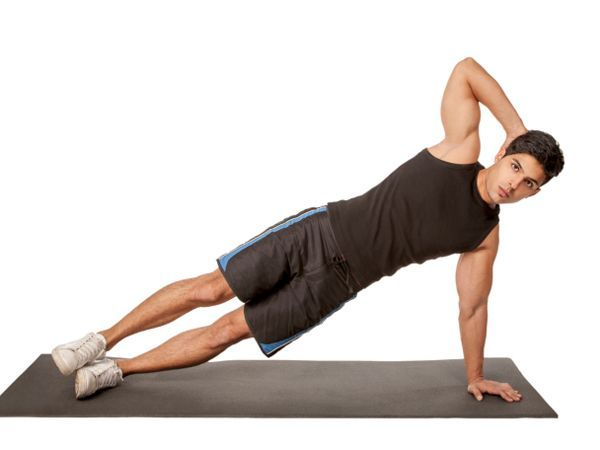 Image result for Several Benefits of Exercise