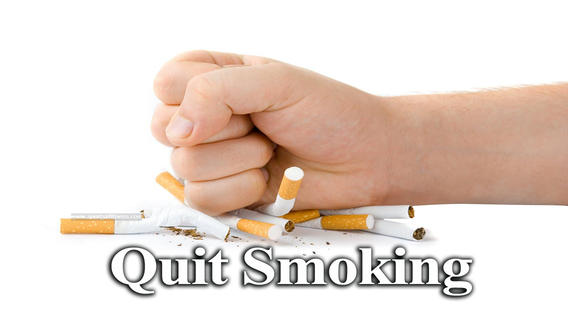 Home Remedies that Help Quit Smoking