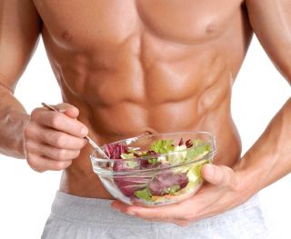 Best Post Workout Foods To Get Lean