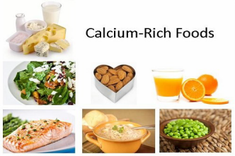 Which Vegetables Contain Calcium 8 best calcium rich foods to avoid bone disorders 5 harmful bone diseases of calcium deficiency in body workwithnaturefo