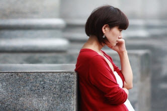 Fighting Depression and Mood Swings In Teenagers