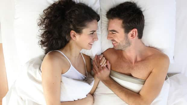 Foods-That-Boost-Libido