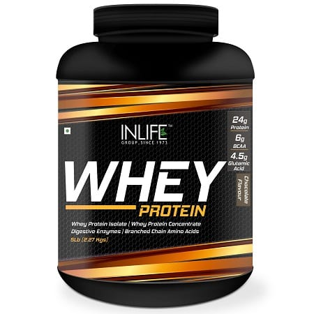 Whey Protein_5lb_chocolate 450