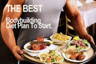 Finding Customers With cutting bodybuilding