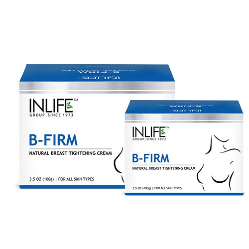 Breast Firming Cream 2 Packs