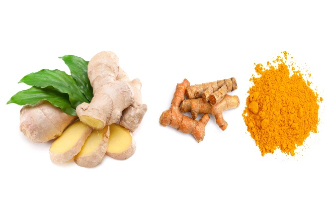 Ginger-And-Turmeric - InlifeHealthCare