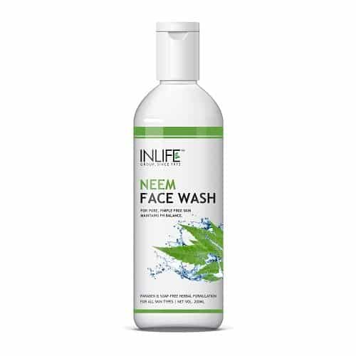 Neem-Face-Wash