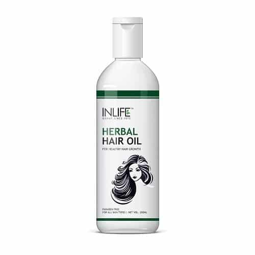 Herbal-Hair-Oil