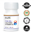 Fish Oil Cal Vd3 with logos