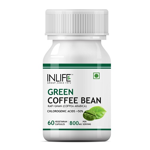 Greencoffe_single_800