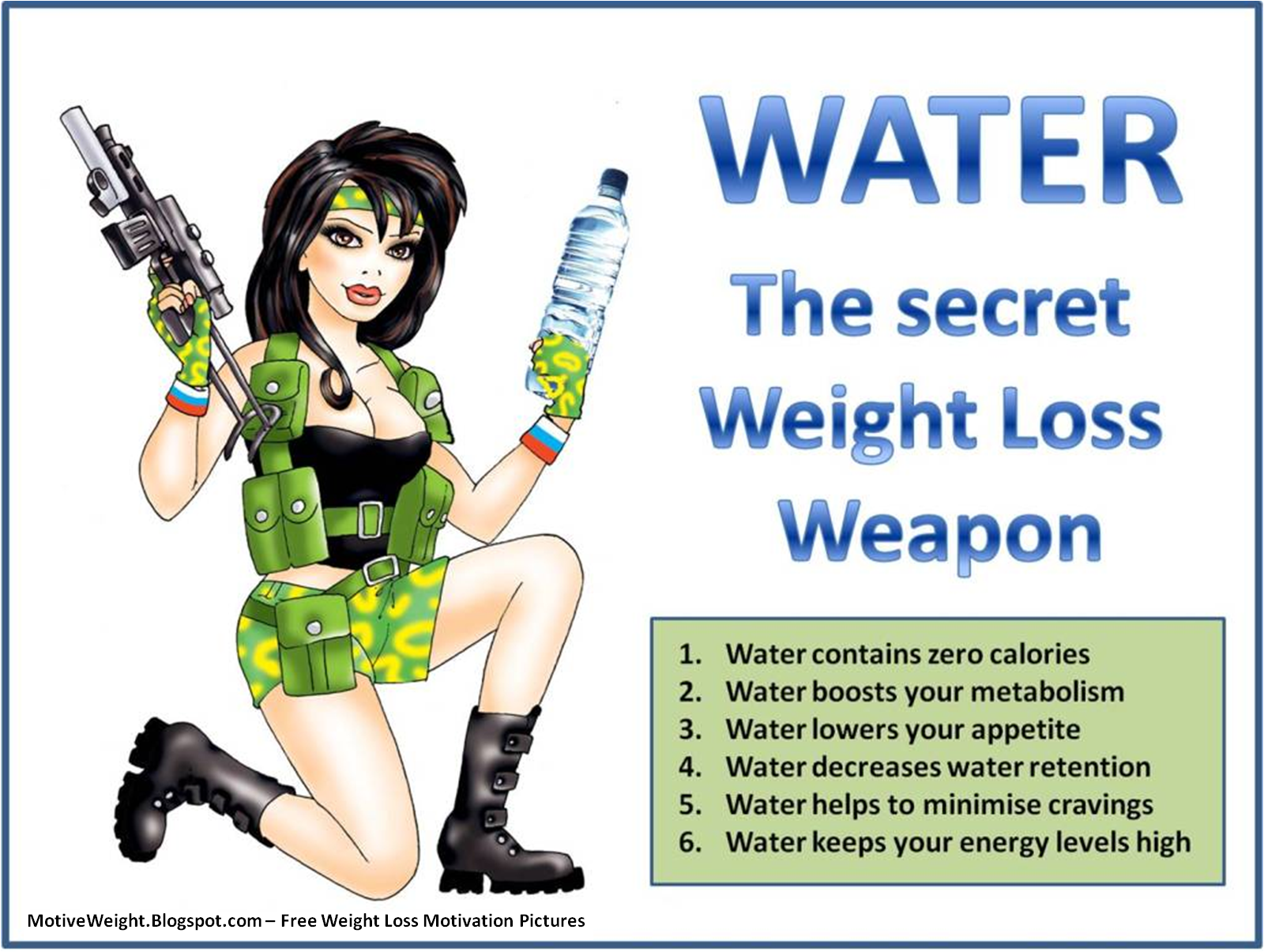 Supplement for energy and weight loss image 10
