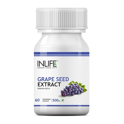 grape seed_single