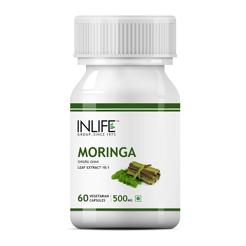 moringa_single