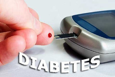 effective in the treatment Of diabetes
