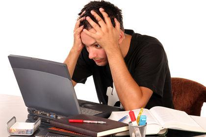 Treatment for Symptoms of Acute Stress Disorder