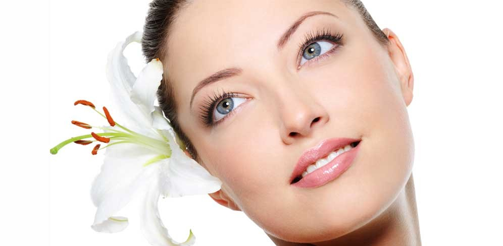 Benefits of Natural Night Gold Face Cream