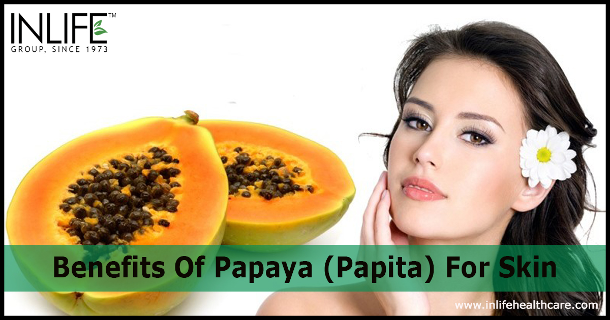 papaya skin The pure papaya care skincare range was formulated by naturopaths to find a  real alternative to skin care products filled with harsh chemicals many skin care.