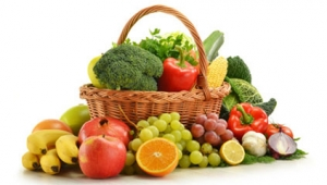 vit c to Increase Blood Platelet Level Naturally