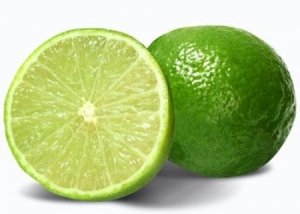Green-lemon - Home Remedies for Mosquito Bites