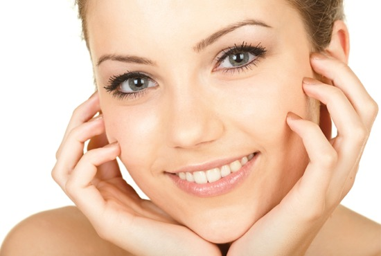 It Helps To Enhance The Health Of Your Skin