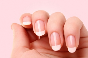 How-to-Keep-Your-Nails-Healthy tips