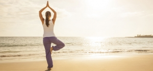 Vriksasana-The-Tree-Pose-–-How-To-Do-And-What-Are-Its-Benefits
