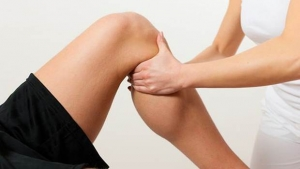 Way-to-Ease-Knee-Pain