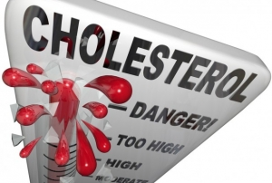 It Helps To Reduce Cholesterol