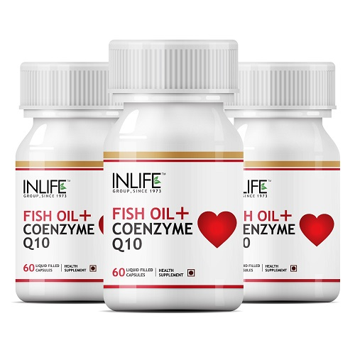 fish oil+ coQ10_3