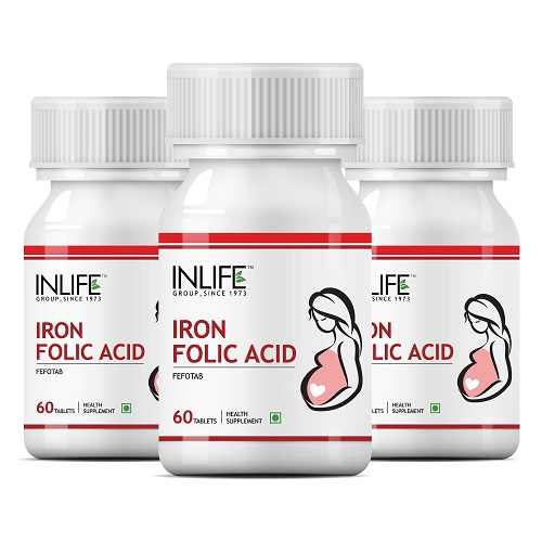 iron+folic-acid