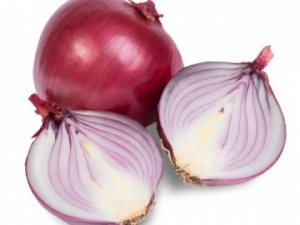 onion for Chest Congestion Relief