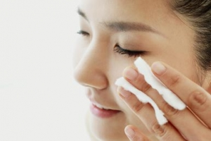 wipes for dry eyes