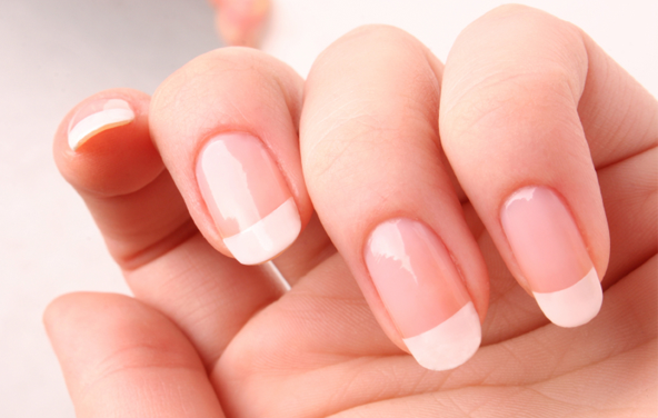 A Step-by-Step Guide to Helping Your Nails Recover After a Gel Manicure