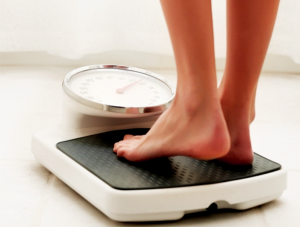 weight-measure